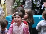 Nens bombolles